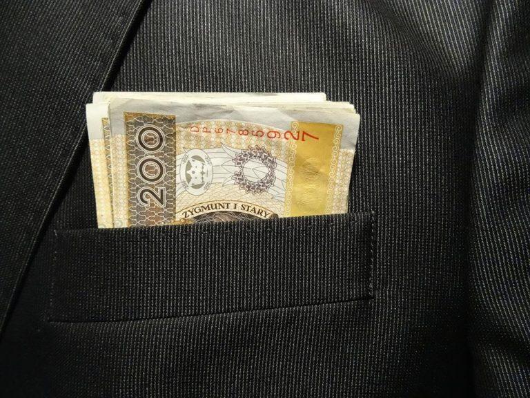 Szybki kredyt we właściwym miejscu