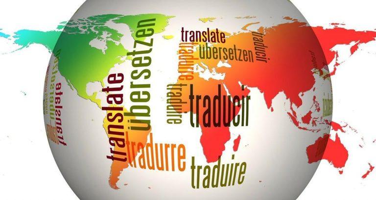 Jakie dokumenty mogą wymagać tłumaczenia?