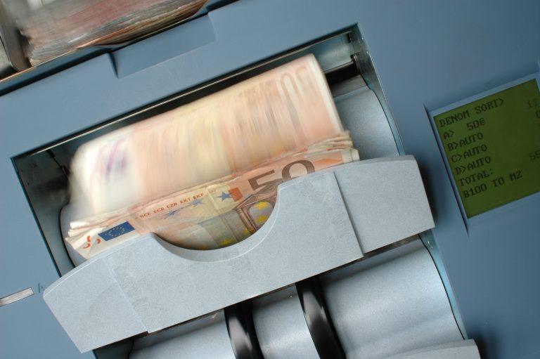 Jak ocenić w tej chwili polski rynek bankowy?