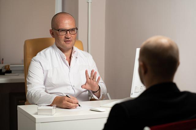 Jakie są korzyści psychoterapii?
