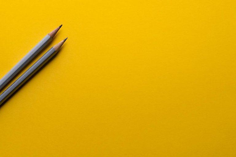 Najważniejsze wskazówki dotyczące internetowego planu marketingowego