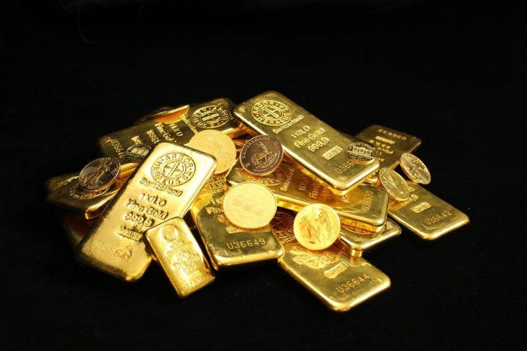 Rządź swoimi pieniędzmi, nie pozwól swoim pieniądzom rządzić tobą