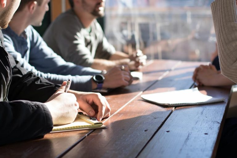 Wskazówki, które pomogą Ci w prowadzeniu bloga