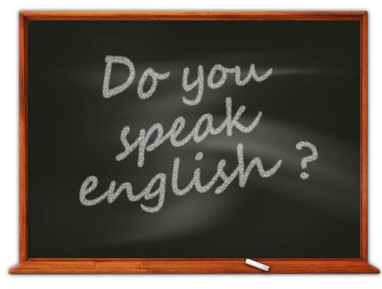 Do której szkoły języka angielskiego najlepiej trafić?